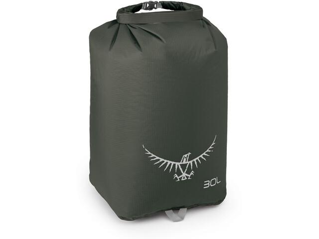Osprey DrySack 30, grigio